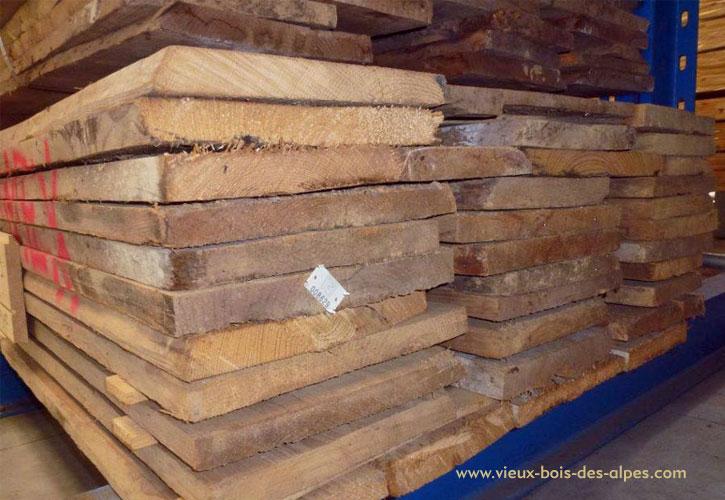 plancher bois brut renover un parquet brut with plancher bois brut best poser un parquet les. Black Bedroom Furniture Sets. Home Design Ideas